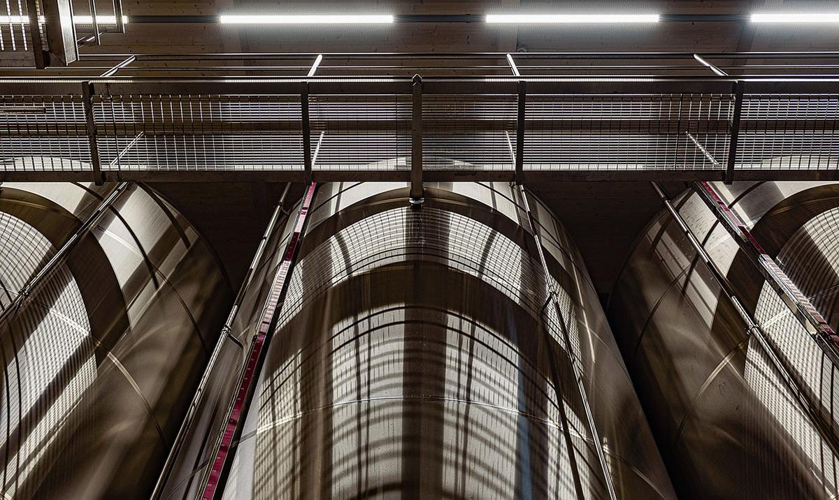 Regent Lighting SANTA MARGHERITA