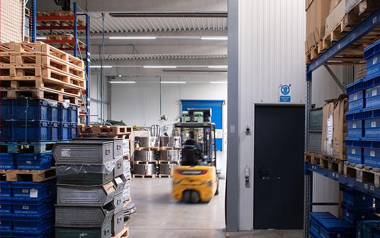 Schreder Habighorst GmbH