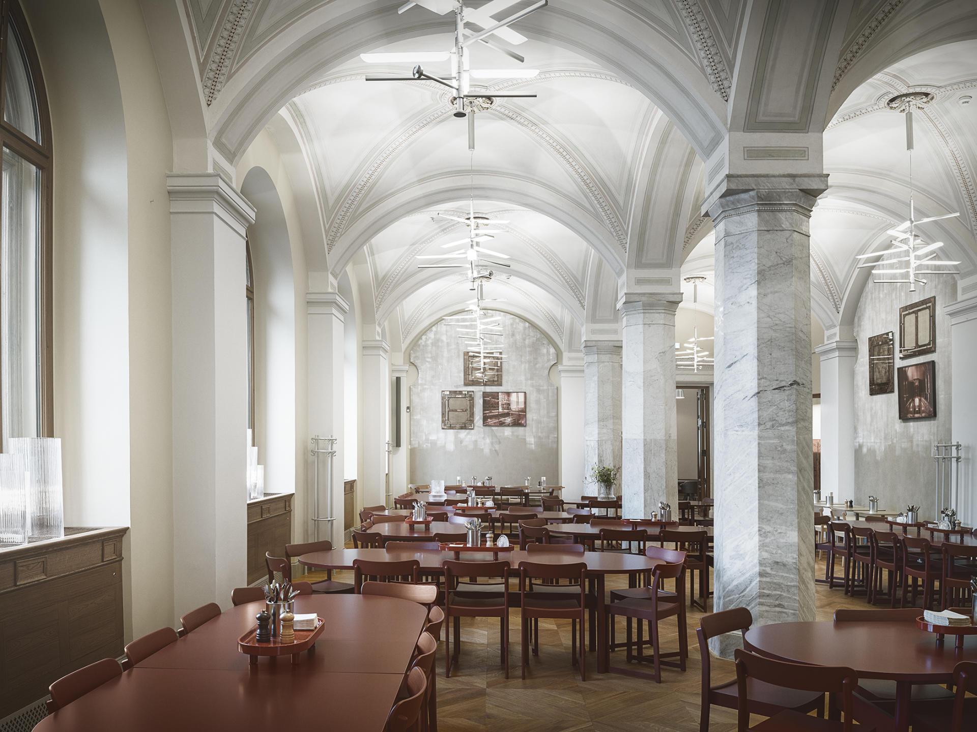 ateljé Lyktan NATIONALMUSEUM
